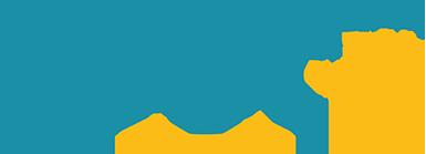 Logo MTPL