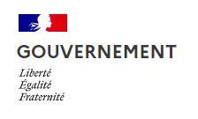 Logo site gouvernemental