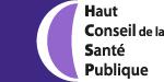 Logo Hcsp Nantes